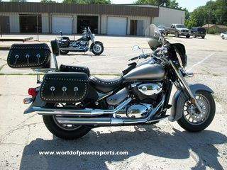 Chopper motorcycle parts user user manuals user manuals manual transmission array 86 best suzuki boulevard images on pinterest motorbikes rh pinterest com fandeluxe Images
