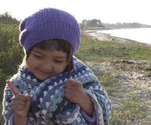 mormor.nu, mormor, knit, mormor.nu, hand-knitted children's clothes. #kids
