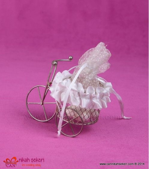 Bisiklet Nikah Şekeri MT29 #nikahsekeri #bisiklet #bike #wedding #davetiye #nikahsekerleri #love #candy #weddingcandy #gift @Can Nikah Şekeri