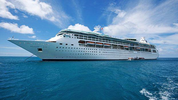 Surviving a Cruise