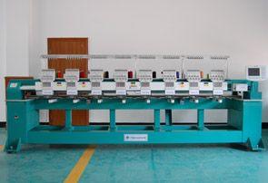 maquinas de bordar - Berelsonas - Las mejores maquinas de coser al precio mas justo