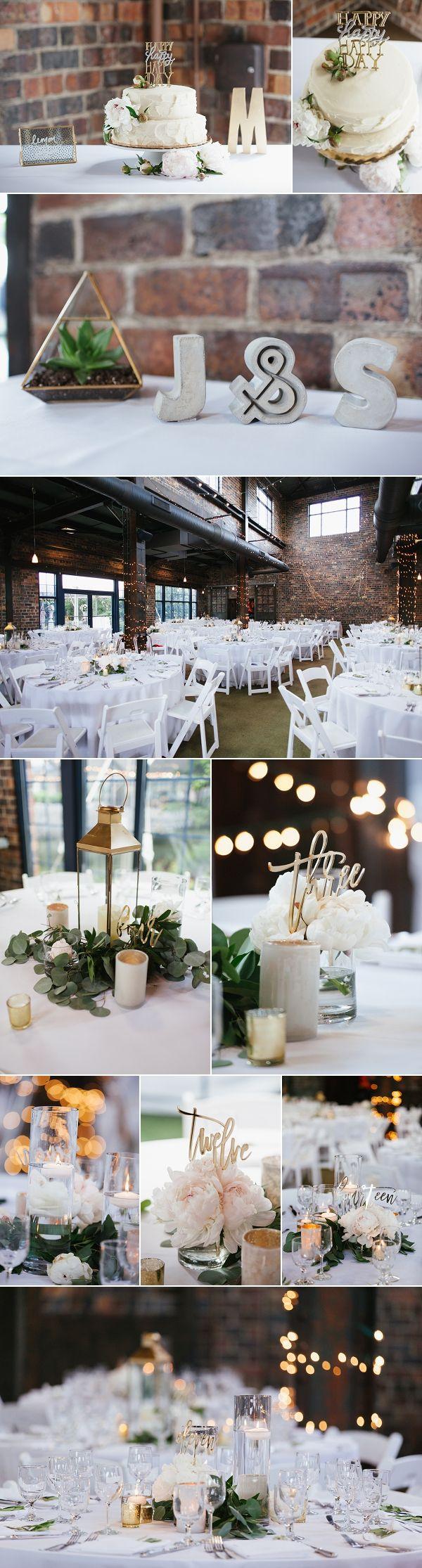 Jessica Miller Photography Dock 580 rustic columbus oh wedding