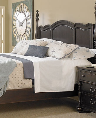 Paula deen bedroom furniture collection savannah paula - Paula deen bedroom furniture collection ...