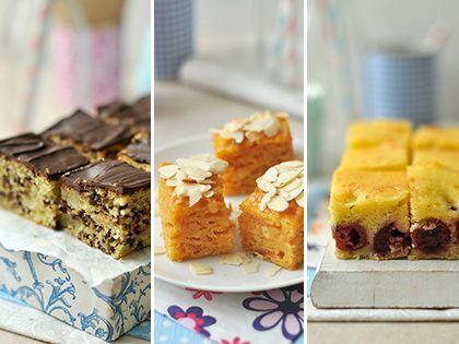 A bögrés és poharas sütemények az egyszerű, de nagyszerű fogalmának tökéletes megtestesítői. Összeállításuk minimális konyhai rutint és csak néhány eszközt igényel, akár még a gyerekeket is bevonhatjuk a sütögetésbe.