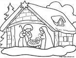 http://diciembrenavidad.com/dibujos-de-navidad-para-colorear-gratis/dibujos-navidad-pesebre/