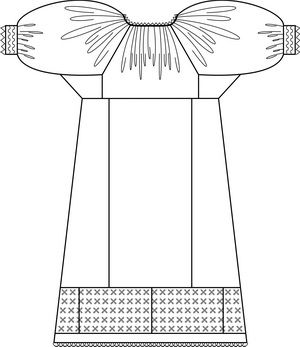 Спинка