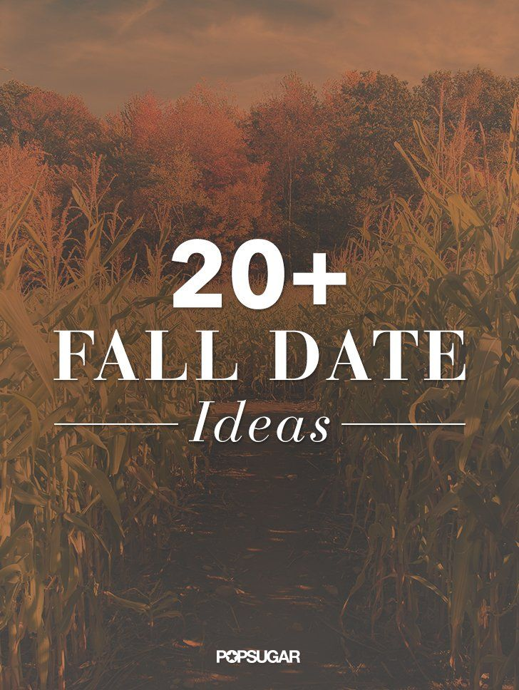 Dating divas  Perfect date and Date nights on Pinterest Summer bucket list