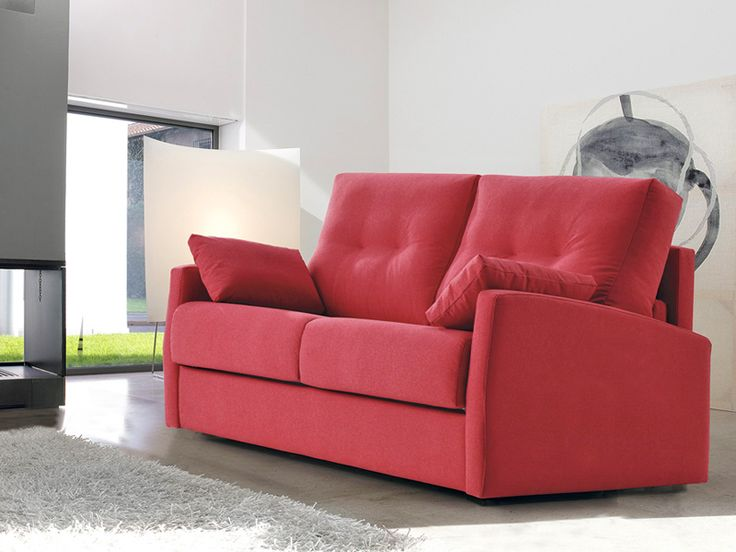 22 best Sofa Bed images on Pinterest | Sofa beds, Beds and Daybed