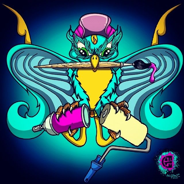 2014firstDigiDrawing! WhatDoUReckon!? #bird #graffiti #paint #illustration #illustrator #vector #vectoroftheday #art #artoftheday #digital #digitalart #adobe #wacom  #penandtouch #swallow #tattoo #tat2 #webstagram #instafollow #instalove  #instafeeling  #instaart #hungarygraffiti #graffko #graffkodesign #cute #free #freedome #freeart #graffitiisnotcrime