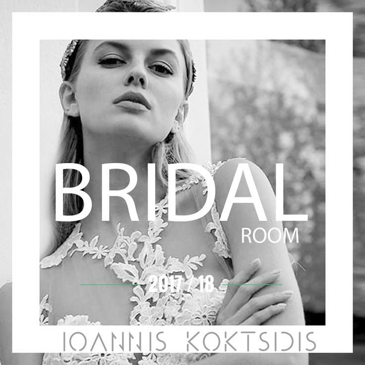 Find your dreamy Wedding Dress in the Best Bridal Room in Athens by Ioannis Koktsidis #ioanniskoktsidis #operafhouse