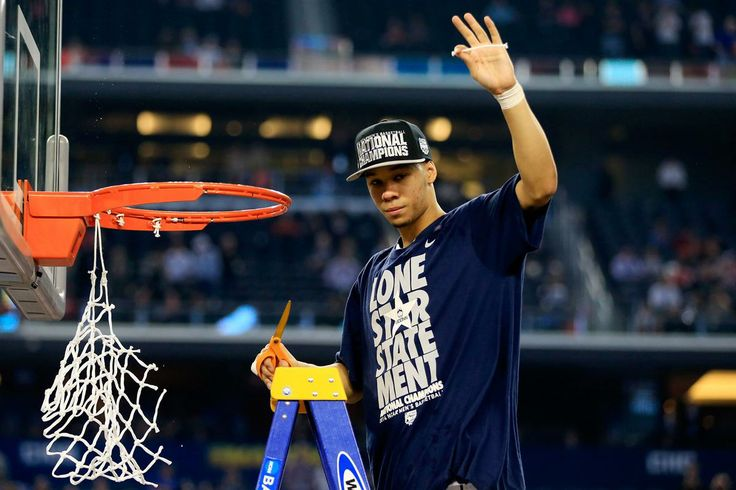 uconn huskies championship shabazz images - Google Search