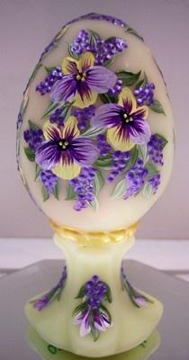 155 Best Fairy Lamps Images On Pinterest Fairy Lamp
