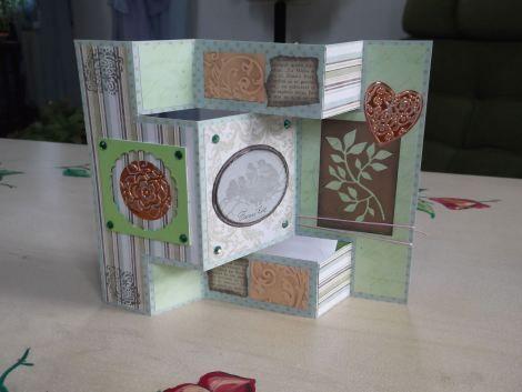 Workshop la Complex Art