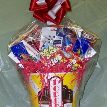 13 best door prize ideas images on pinterest for Super cheap gift ideas