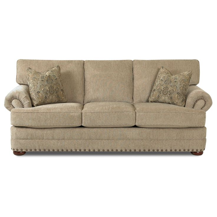 29 best Home - Seating images on Pinterest | Couches, Family rooms ...