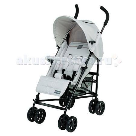 Foppapedretti Passenger  — 6391р. ------------------------------  Foppapedretti коляска-трость Passenger - мобильная компактная коляска с просторным посадочным местом. Она легко складывается, коляску удобно переносить, что позволяет взять ее с собой в поезду.   В козырьке есть окошко, через которое так удобно наблюдать за малышом. Для комфорта маленького пассажира спинка имеет несколько положений.   Несмотря на размеры коляски, у нее вместительная корзина, куда поместятся покупки или игрушки…