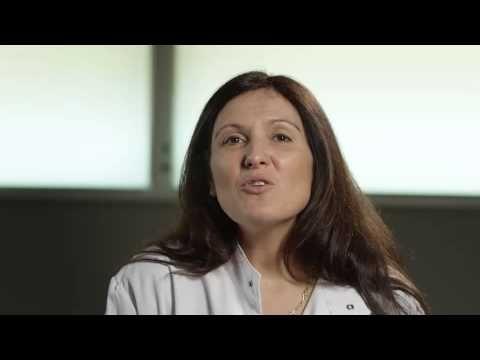 La sclérose en plaques et le symptôme fatigue