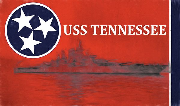 the vol navy,uss tennessee,tennessee battleship,dreadnought,wwi battleships,us navy,the us navy in wwi,wwii battleships,world war two,the tennessee navy,tennessee volunteer navy,knoxville,knoxville tn,ut navy,tennessee vols,ship,flagship,tenn,the tennessee river,jc findley,tennessee football traditions,university of tennessee,Tennessee flag,On the tennessee flag