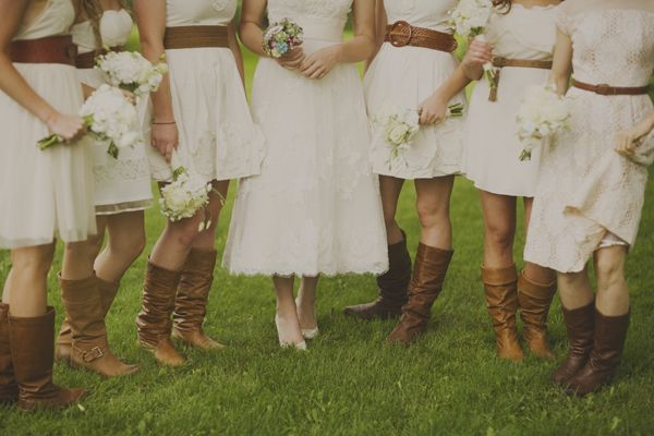 81 Best August Or September Wedding Ideas Images On