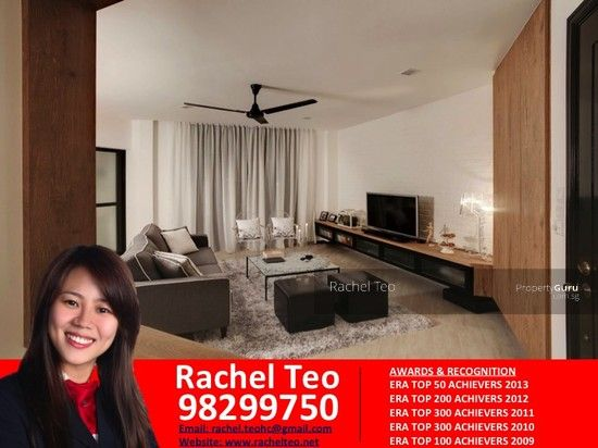 NEW LIST !! RARE!! Ground floor unit with patio! Unit 200% RENOVATED!! Tastefully Done up with Fully Furnish!! Mins walk to Tanah Merah MRT Changi Business Park Nearby Full Condo Facilities Good Tenant profile at $3850 til Mid 2018 Viewing Timing wed 730-8pm / Sunday 1130-12pm with advance notice View to appreciate! Serious seller!! Call to view now ! Rachel Teo 98299750