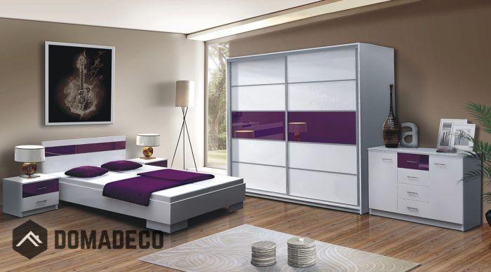 Bedroom Sets Furniture Set Uk Black Italian White