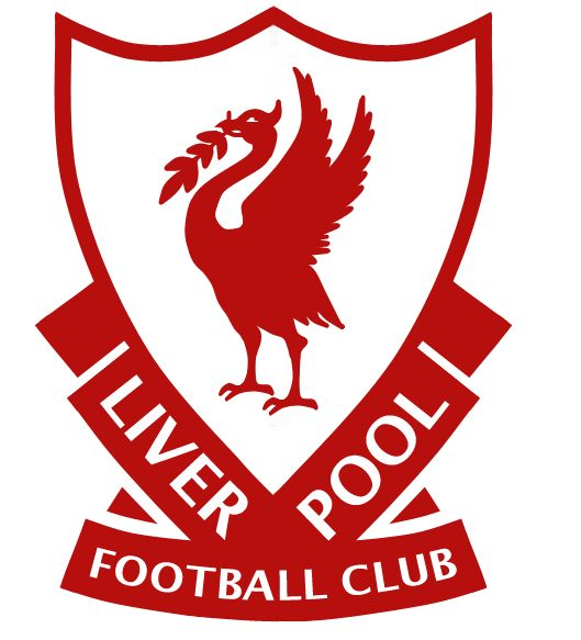 Liverpool Football Club.  You'll Never Walk Alone