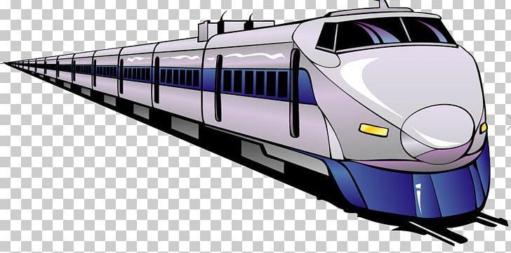 Train Rail Transport High Speed Rail Png Bullet Train Free Content Hair Model High High Speed Rail High Speed Rail Rail Transport Train