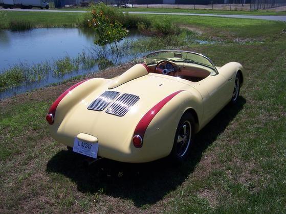 Porsche Spyder Blueprint on ariel atom blueprints, porsche gt3 blueprints, ac cobra blueprints, hummer blueprints, gmc blueprints, nissan blueprints, honda blueprints, porsche suv blueprints, chrysler blueprints, mazda blueprints,