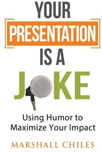 61 best business ebook images on pinterest business english and todays free kindle ebook your presentation is a joke using humor to maximize your impactentrepreneur and businessman marshall chiles knows whats funny fandeluxe Gallery