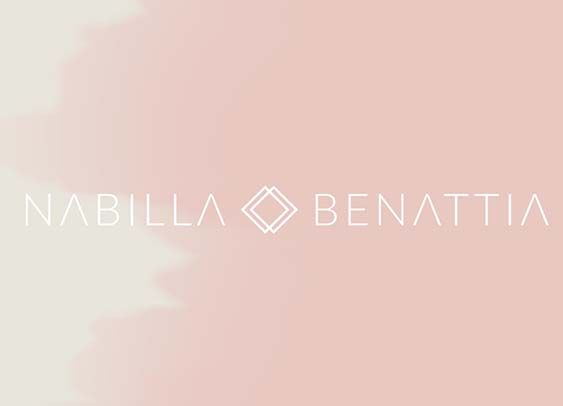 Nabilla Benatia