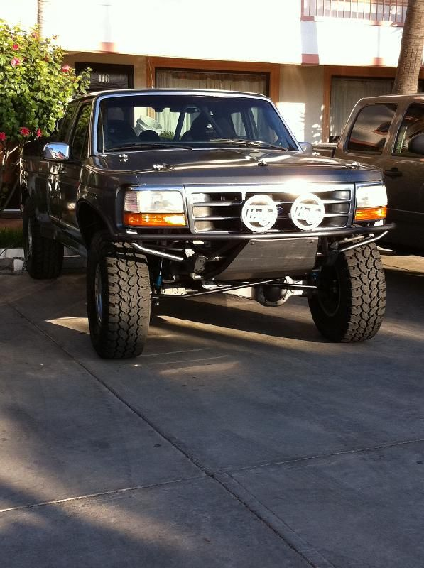 Ford Ranger Xlt >> Off-Road Racing Classifieds | RDC | Ford F-150 Prerunner | PreRunner Fun | Pinterest | Ford
