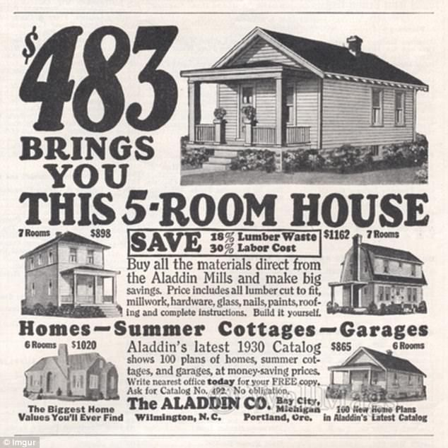 Bizarre Vintage Adverts From Decades Past Vintage Advertisements Vintage Ads Vintage House
