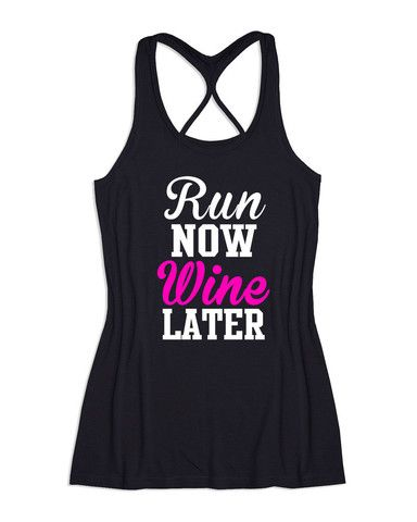 https://www.amountfit.com/products/run-now-wine-later-womens-fitness-tank-top-x-625