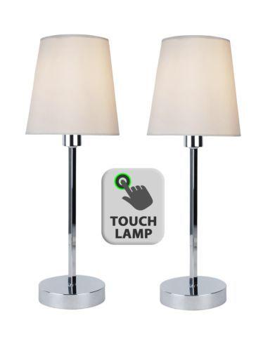 Die besten 25+ Touch lamps bedside Ideen auf Pinterest | LED ...