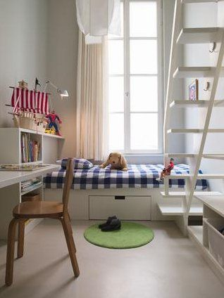 250 best staged kids rooms images on pinterest | children, home