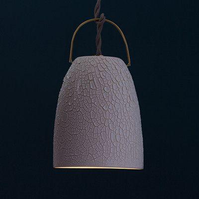 52 best Lighting images on Pinterest Lighting ideas, Light - designer leuchten extravagant overnight odd matter