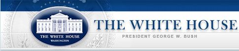 For Immediate Release  Office of the Press Secretary  December 19, 2006    Fact Sheet: Combating Autism Act of 2006