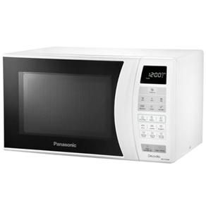 Microwave ovens homebase