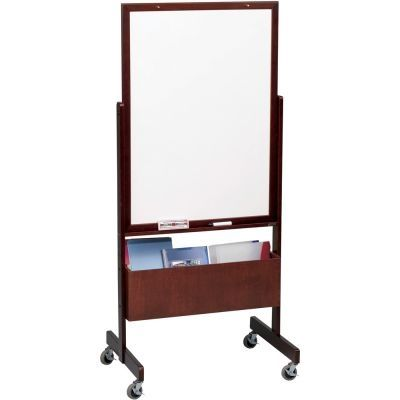 11 Best Images About Whiteboards Amp Easels On Pinterest