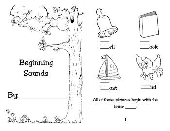 17 Best Images About Alphabet ABC Order On Pinterest