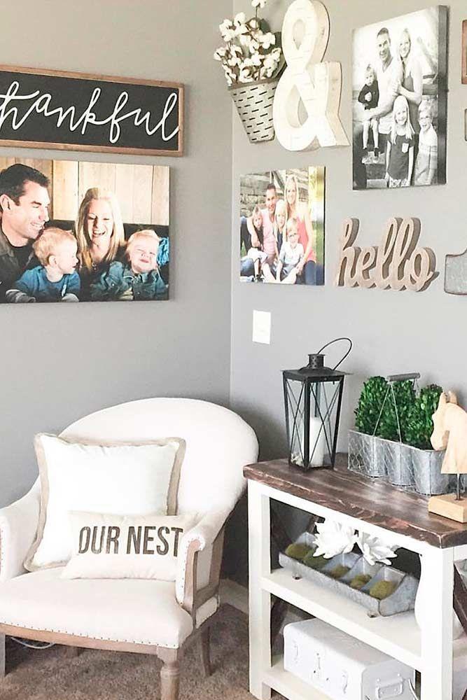 Best 25+ Modern Living Room Decor Ideas On Pinterest | Modern Living Room  Furniture, Interior Design Living Room And Living Room Interior