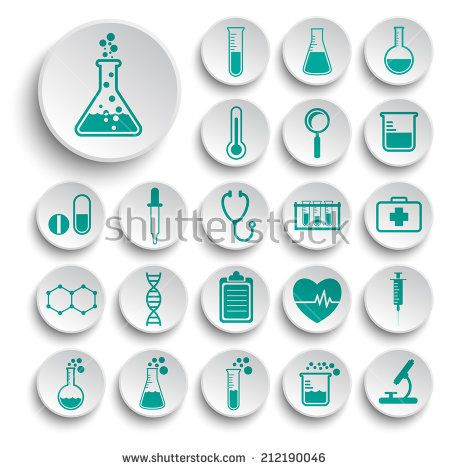 48 best explora images on Pinterest A logo, Corporate design and - best of periodic table of elements vector