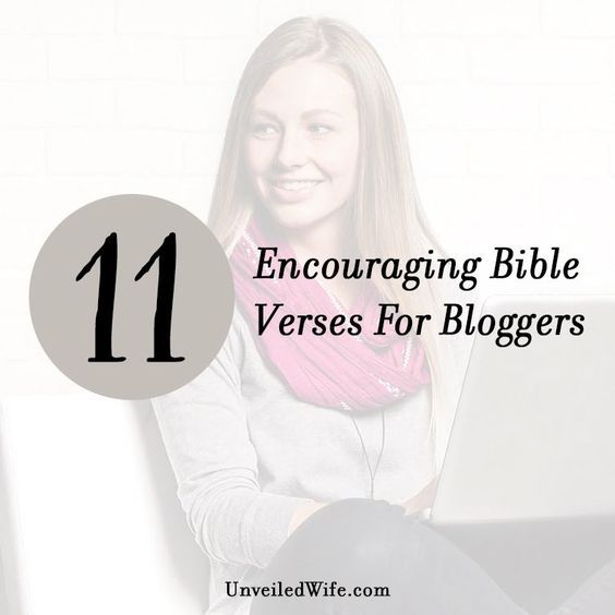 25 best ideas about bible verses about confidence on