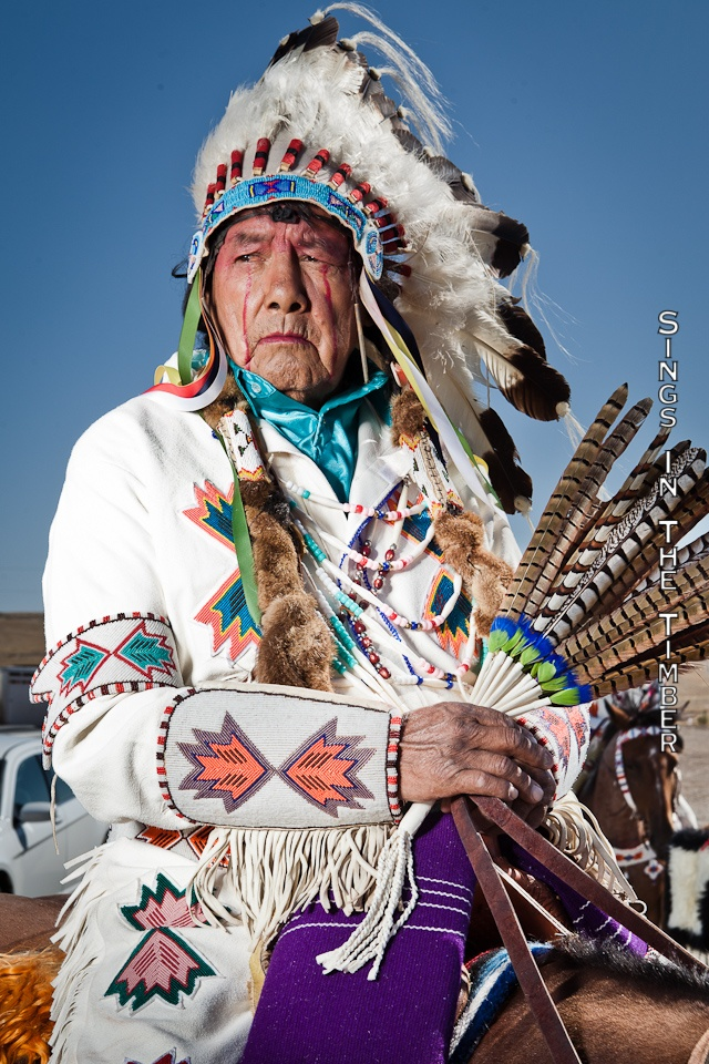 Sings in the timber native american documentary photographer for Native agency