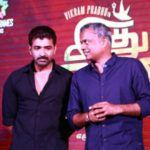 Are Arun Vijay and Gautham Menon Teaming Up?