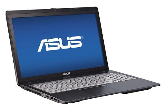 ASUS Q500A Driver Download