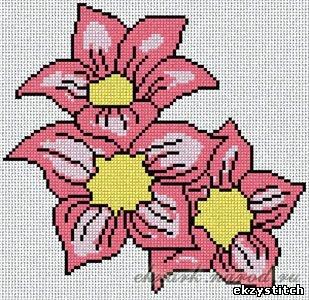 872 Best Plastic Canvas Patterns Images On Pinterest