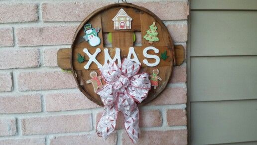 17 Best images about My Crafts, Family Crafts, Knitting on ...