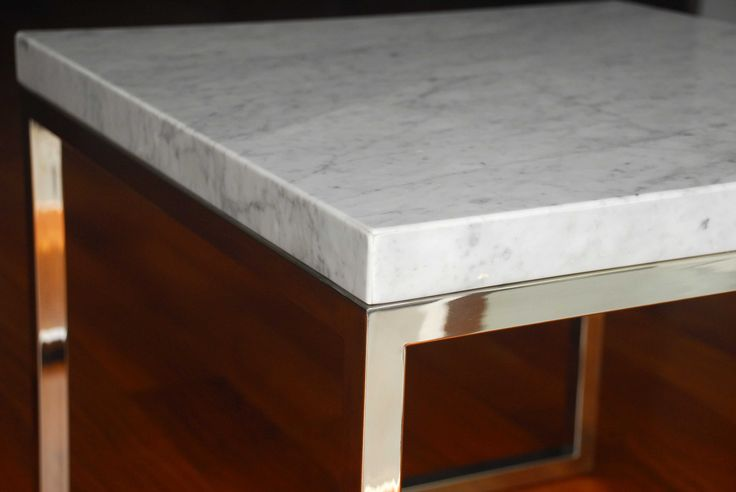 Die besten 25 marmol carrara ideen nur auf pinterest for Marmol de carrara colores