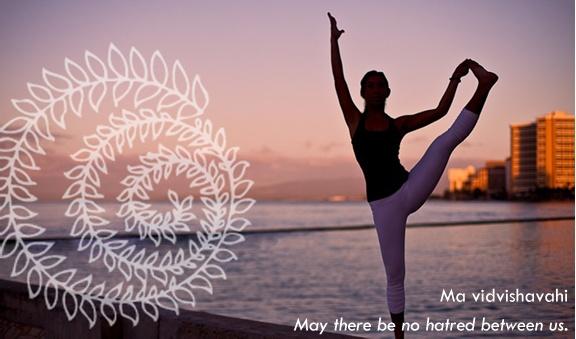 Business Card Idea Yoga Studio Open Space Yoga